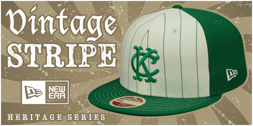067223aff37 Hatland - Exclusive Authentic New Era Snapback and Fitted Hats