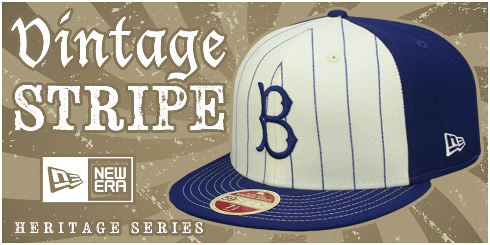 8e740717b2f Hatland - Exclusive Authentic New Era Snapback and Fitted Hats