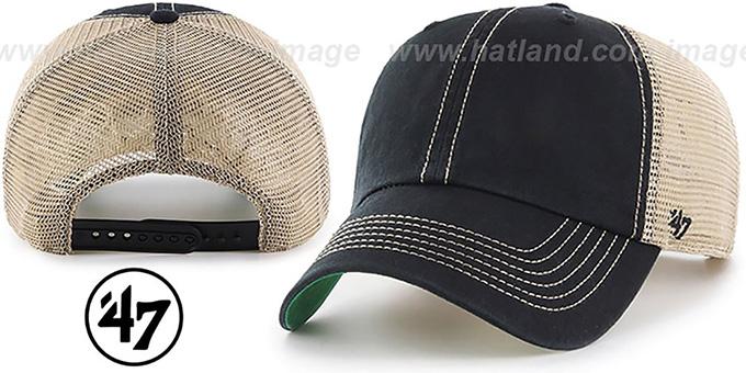605dfc2bfc4 47 Brand Blank Hats - Hat HD Image Ukjugs.Org