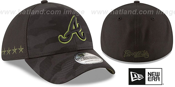 1c7fa4d0bd209c best new era atlanta braves red 2018 stars stripes 4th of july bucket hat  e9d3f 49a32; coupon code for braves 2018 memorial day stars n stripes flex  hat by ...