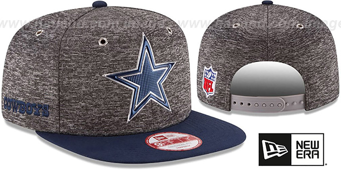 ... low price cowboys 2016 nfl draft snapback hat by 8d4a2 35a54 a2bba5a5fbf