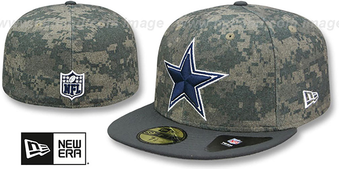 2c1894d9abcd0 amazon mens dallas cowboys new era camo state clip 59fifty fitted hat  gzgdmjm abb46 6666c  where to buy cowboys classic trim digital camo fitted  hat by ...