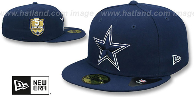 0f37226aed0d90 cheapest dallas cowboys new era fashion sideline home 39thirty cap 13406  ba018; czech cowboys golden hit navy fitted hat by 399c1 27a2a