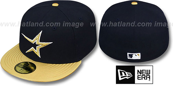 houston-astros-1999-alternate-coop-hat-1