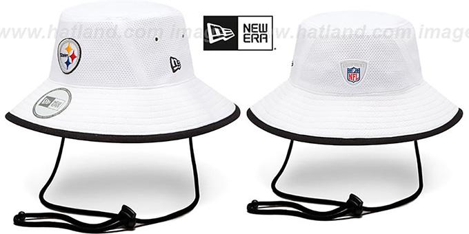 Nfl Boonie Hat - Hat HD Image Ukjugs.Org 96cdf62a903