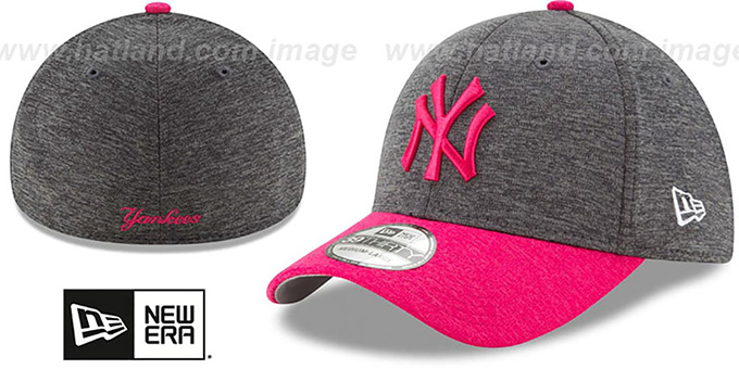 where to buy new york yankees memorial day hat linux 9a26a dfc7f 55c9e3ab659