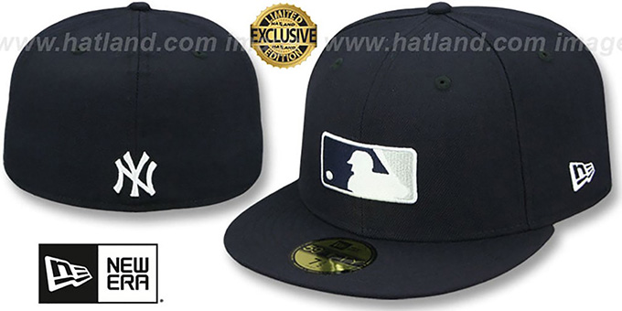 b20b40a9d MLB Umpire Hats at hatland.com