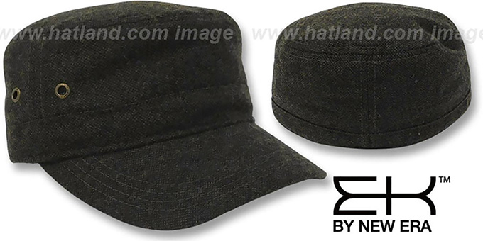 coupon for new era hat military military 84dd9 fb971 0166aa6a193b