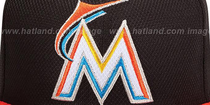 Miami Marlins Trivia and Quizzes | MLB Teams | FunTrivia