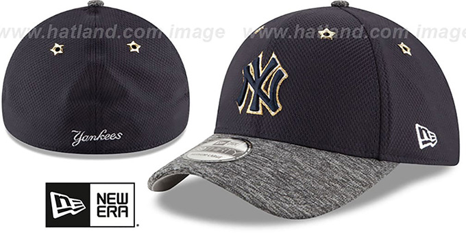 new arrival d55b5 7b205 germany new york yankees 2015 all star game hat hat quizlet cef1d e37dc