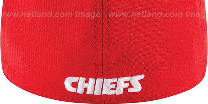 2014 chiefs nfl
