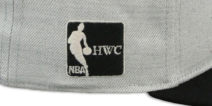 43c1098e4a9d6 ... Knicks HWC  SATCHEL SNAPBACK  Adjustable Hat by Twins 47 Brand ...
