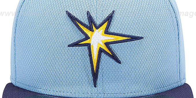 rays-mlb-diamond-era-59fifty-sky-navy-bp