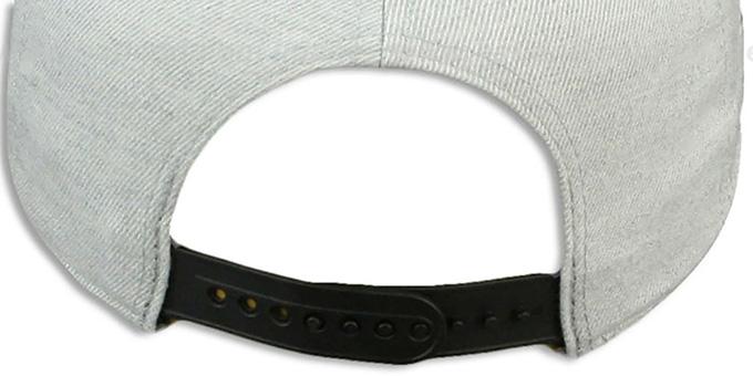 b9c8f99413c8a ... Celtics HWC  SATCHEL SNAPBACK  Adjustable Hat by Twins 47 Brand