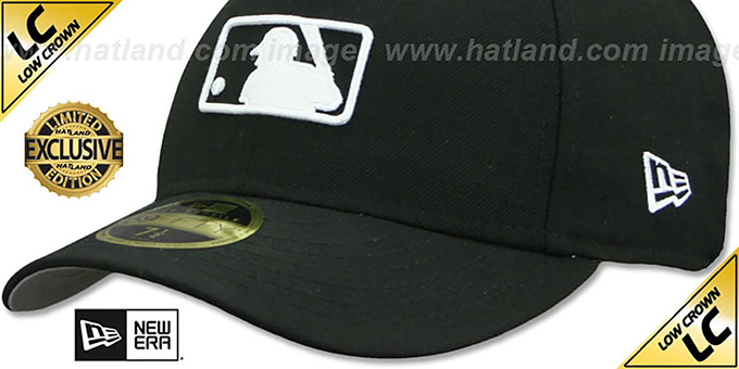 075c07e8dec Mlb Low Crown Hats - Hat HD Image Ukjugs.Org