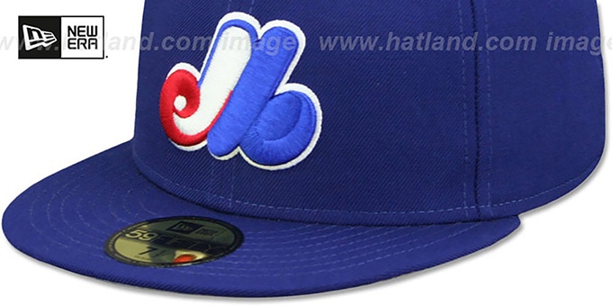 low priced 73675 9570f montreal-expos-home-fitted-new-era-4-377.jpg