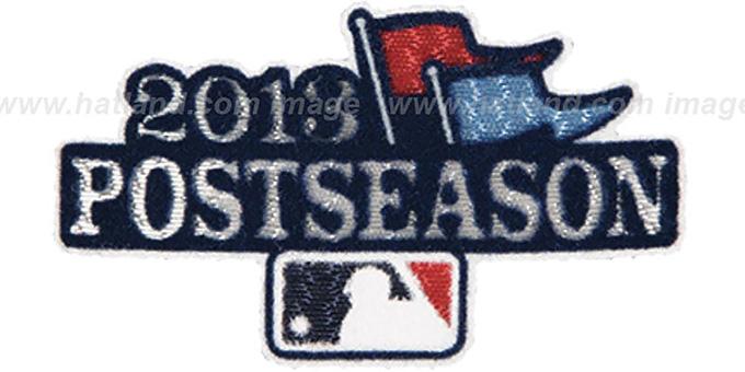 36e0d805799 ... Pirates  2013 POSTSEASON  ALTERNATE-2 Hat by New Era