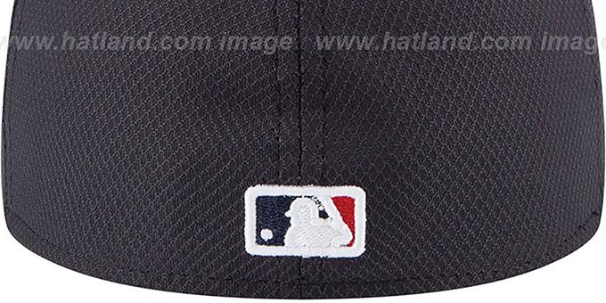 quality design 63b4a b6d82 ... Pirates  2014 JULY 4TH STARS N STRIPES  Hat by New Era