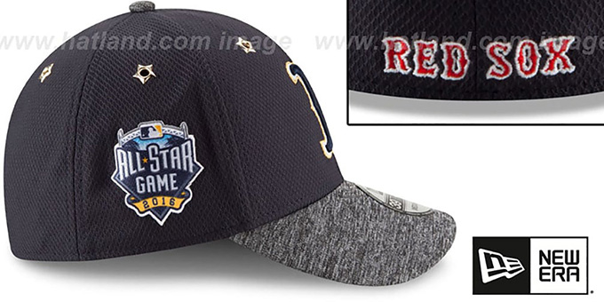 1b13dcba9d2cb ... discount code for boston red sox old hats game help 0d645 b5166